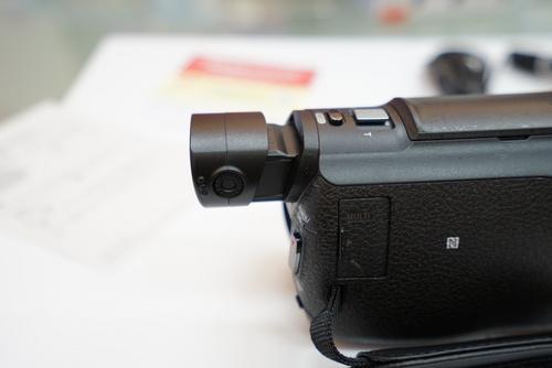 DSC00144.jpg