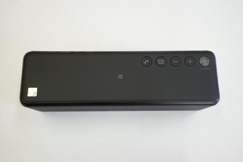 DSC00269.jpg