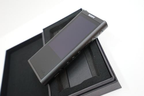 DSC00629.JPG