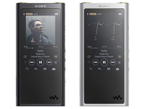 NW-ZX300.jpg