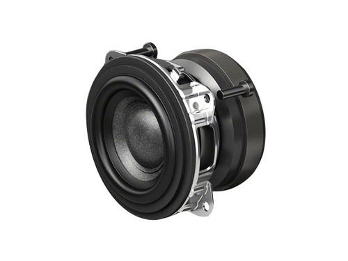 original_SRS-HG1_speakerunit.jpg