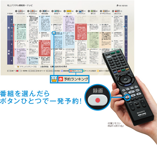 y_BDZ-ZW1000_channel_program_guide.jpg