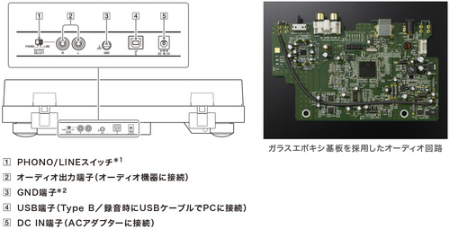 y_PS-HX500_terminal_board.jpg